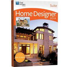 Interior Design Software On Pinterest Free Interior