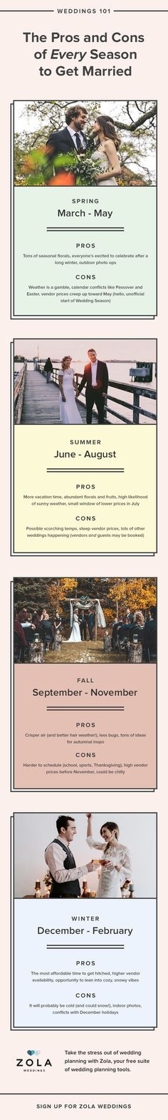 The best wedding planning tools out there. AND they're free. The best wedding planning tools out there. AND they're free. Before Wedding, Wedding Tips, Wedding Engagement, Fall Wedding, Wedding Ceremony, Our Wedding, Wedding Venues, Dream Wedding, Wedding Sparklers