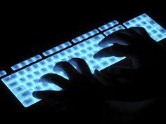 Hacker reported vulnerability in Kaspersky website; Edward Snowden, Millenium, Catty Noir, Big Brother, The Embrace, Ex Machina, Lunar Chronicles, Shadowrun, Borderlands