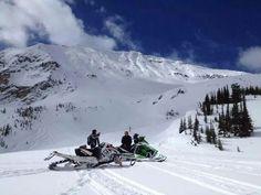 Break time Polaris Snowmobile, Snowmobiles, Winter Fun, Sled, Camping Gear, Atv, Arctic, Skiing, Hunting