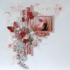 IngridG's Gallery: love *Pion Design*