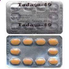 Buy Premature Ejaculation Pills Online. To get more information visit www.usamaxpharma.....