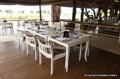 Kings Pool - Linyanti Safari - Picasa Web Albums Plunge Pool, Bedroom With Ensuite, Folding Doors, Outdoor Furniture, Outdoor Decor, Albums, Safari, Lounge, Luxury