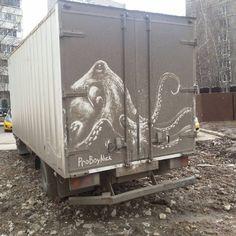 """Résultat de recherche d'images pour """"nikita golubev"""""""