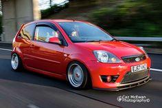 Fiesta ST Mk6 #fastford #fez #ST #Fordfiesta #MK6 #2litre