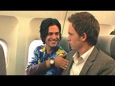 Amor en Boston - películas completas en español de comedia