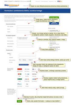Zostaw numer, oddzwonimy - czyli nowy sposób rezerwacji na www.BiletyAutokarowe.pl #podroze