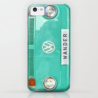 Popular Vintage iPhone 5c Cases | Page 2 of 80 | Society6