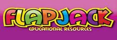 "FlapJack Educational Resources: H""OWL""oween Poke Math Games and FREEBIE"