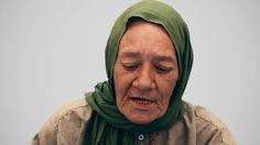 Hostages shown in al-Qaeda Mali video as Macron flies in - BBC News