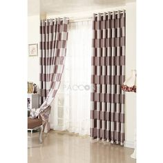 264 Best Rugs And Curtains Images On Pinterest Blinds