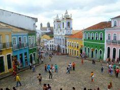 Tchela - Salvador - Pelourinho - Google Imagens http://marcelatchela.com.br/index.php/2017/03/29/salve-salve-salvador-hoje-e-o-aniversario-de-salvador/