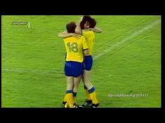 WM 1974 - deutschland-schweden 4:2