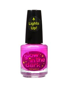 Shop Justice for pretty girls' nail polish, fun nail art & cute press on nails. Our nail polish sets are just one of the ways she can show off her personal style! Dark Nail Polish, Nail Polish Kits, Nail Polish Hacks, Natural Nail Polish, Dark Nails, Nail Polish Colors, Nail Polishes, Fun Nails, Pretty Nails