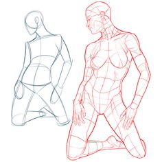 PoseMuse - Pose Reference - Books by Artist Justin Martin Drawing Female Body, Body Reference Drawing, Art Reference Poses, Female Pose Reference, Human Anatomy Drawing, Human Figure Drawing, Poses References, Art Poses, Drawing Base