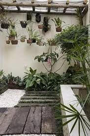 imagens de jardins suspensos - Pesquisa Google