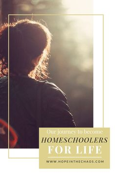 Transitioning from public school to homeschool was not an easy task. In fact, I almost walked away. But a little break, and the realization what this was too important helped change our family to homeschoolers, for life. #Homeschooling