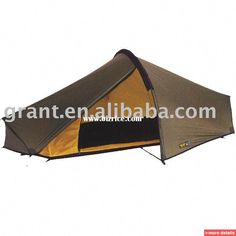 You Can Discover Household Outdoor Camping Tents In A Variety Of Designs Sizes And Colors Practically Any Variation Be Discovered To Accommodate The