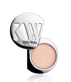 Kjær Weis – Eye Shadow – Cloud Nine