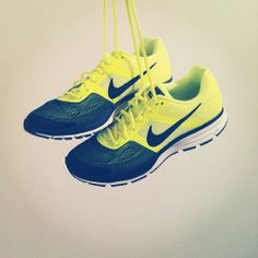 Done: WU; Nike Running, Nike Free, 30th, Sneakers Nike, Flats, Photos, Fashion, Nike Tennis, Loafers & Slip Ons