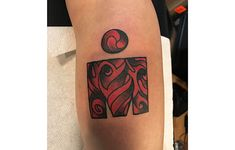 What better way to solidify your superhuman status than with some ink? Ironman Triathlon Tattoo, Iron Man, Tatoos, Ink, Awesome, Daily Deals, Tattoo Ideas, Training, Tatuajes