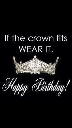Happy Birthday Greetings Friends, Happy Birthday Woman, Birthday Cheers, Happy Birthday Messages, Happy Birthday Quotes, Birthday Fun, Happy Birthdays, Birthday Memes, Happy B Day