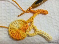 3 - www.croche.com.br