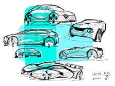 Wosk design