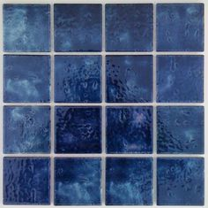 Waterline Tile -- Fantasia FA-3