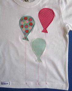 patchwork ropa bebe - Buscar con Google
