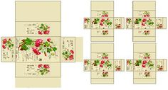 printable dollhouse - j stam - Picasa Webalbums