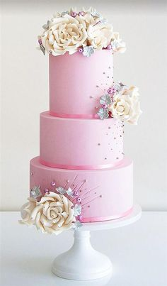 150 Rustic Wedding Cakes Ideas