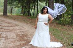 Pierce Castle--Mississippi's Premiere Event and Wedding Venue in Decatur, Mississippi.  piercecastlems.com