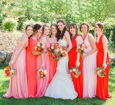 a85cfe94756  thedaintyard  infinitydress  convertibledress  wrapdress  bridesmaiddress   bridesmaidsdress  maidofhonordress  bridesmaiddresses
