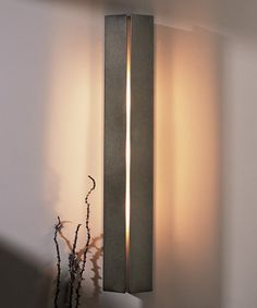 217650-07-C202  Hubbardton Forge  Different light colors available (ivory, blue, amber, red)