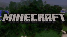 Minecraft Trailer [2013] I love minecraft even more now.