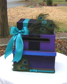 Love this idea but NOT so much purple more green turquoise and brown more light airy colors!!