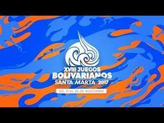 Voleibol bolivariano: Bolivia vs. Venezuela Bolivia, Volleyball, Venezuela, News