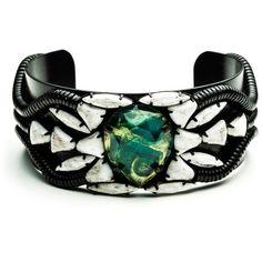 DANNIJO Aviva Bracelets