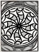 wheel.png 150×200 pixels