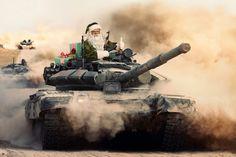 Nothing will stop Santa (montaje para concurso)