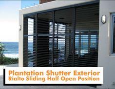 Plantation Shutters - Shutters Australia — TBO Internal Projects - Testing