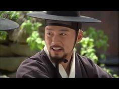5分でわかる「イ・サン」~第67回 最後の慈悲~ 朝鮮王朝第22代王、正祖(チョンジョ)、名はイ・サン。偉大な王として多くの功績を残したイ・サンの波瀾万丈の生涯を描く歴史エンターテイメント・ドラマ。「チャングムの誓い」のイ・ビョンフン監督作品。主演は、イ・ソジン。韓国では最高視聴率38%を記録し、あまりの人気に話数が延長された話題作。    第67回「最後の慈悲」  ついにサンが大逆罪を犯した側近ホン・グギョンに裁きを下す。サンが言い渡した処分とは...。時が過ぎ、サンはホン・グギョンの不在に心を痛めながらも精力的に政務をこなしていた。ある日、お忍びで街へ調査に行く途中、風変わりな儒生に出会う。  第67回を5分ダイジェストでご紹介!  NHK総合 毎週(日)午後11時~ (C)2007-8 MBC    番組HPはこちら「http://nhk.jp/isan」
