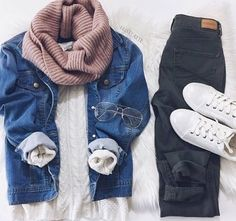 Wear or Tear? For shopping, click the link in my bio – Kat_Isa No Wear or Tear? For shopping, click the link in my bio Wear or Tear? For shopping, click the link in my bio Teen Fashion, Fashion Outfits, Womens Fashion, Fashion 2016, Fashion Flatlay, Fashion Ideas, Ootd Fashion, Dress Fashion, Dress Outfits