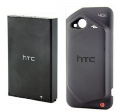 http://androidcommunity.com/droid-incredible-4g-lte-extended-battery-for-sale-online-20120427/