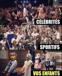Lions, Athlete, Wrestling, Mood, Baseball Cards, Children, Celebs, Sports, News