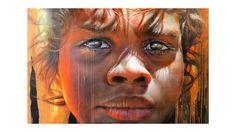 Los grafitis con las miradas más reales. Fotogalerías de Sociedad. Hay pintadas callejeras que se quedan para siempre en tu memoria. Algunos grafitis puedes definir barrios, a las tribus urbanas que allí habitan, el sentir y