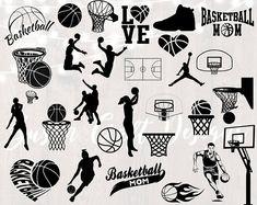 51 Ideas Basket Ball Clipart Fun For 2019 Basketball Cupcakes, Basketball Shirts, Basketball Coach, Basketball Pictures, Basketball Players, Basketball Drills, Basketball Clipart, Basketball Tattoos, Desenho Tattoo