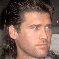 See related links to what you are looking for. Country Singers, Country Music, Billy Ray Cyrus, Mullets, Miley Cyrus, Male Models, Dean, Galleries, Beautiful Pictures