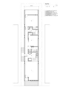 1275339715-floor-plan.jpeg 1,700×2,200 pixels